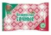 """""""Петрохолод – пищевые технологии"""" выпустил пельмени """"Белорусские"""""""
