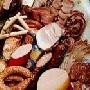 В Саратовской области обанкротился мясокомбинат