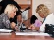 «Русмолко» продолжает набор специалистов для работы на крупном птицекомплексе