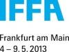 4 мая во Франкфурте-на-Майне открылась выставка IFFA 2013