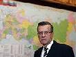 Виктор Зубков ознакомился с ходом реализации в Краснодарском крае ряда инвестпроектов в сфере производства мяса и молока