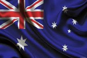 Австралия увеличила экспорт мяса в Азию