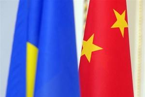 Украина возобновит экспорт птицы в Китай