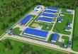 Под Брянском откроется масштабный кролиководческий комплекс «Кролково»