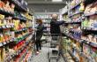 В кабмине заявили о стабилизации цен на продовольственные товары в России
