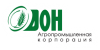 Агро-Острогожск
