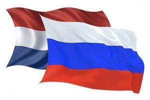 Голландский бизнес намерен инвестировать в сельское хозяйство Татарстана