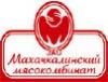 Махачкалинский