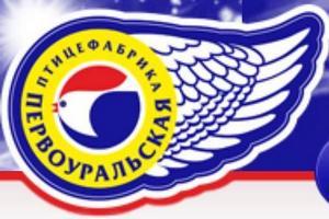 МУП «Водоканал» отозвал иск о банкротстве птицефабрики «Первоуральская»