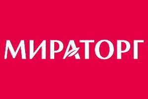 Овцеводческий комплекс «Мираторга» осуществил поставку первой партии ягнятины на переработку