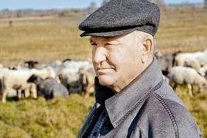 Лужков вложил $5 млн в ферму под Калининградом