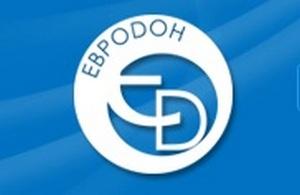 Иски «Бримстоун» к компании «Евродон» и лично к руководителю группы Вадиму Ванееву отозваны