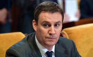 Дмитрий Патрушев призвал регионы ДФО и СЗФО диверсифицировать экспорт продукции АПК