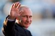 Владимир Путин договорился об экспорте калининградского мяса в Японию