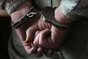 В новой Москве задержан фермер-наркоторговец