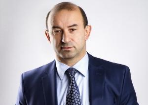 Вадим Ванеев пытается реанимировать производство мяса утки
