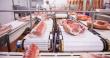 Алексинский мясокомбинат начинает модернизацию в статусе резидента ТОСЭР
