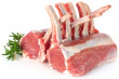 В Западно-Казахстанской области закрылся мясокомбинат, планировавший поставлять ягнятину в Иран.