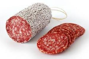 Росстандарт вводит новый национальный стандарт на сырокопченые и сыровяленые колбасы