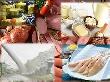 Саратовская область: Увеличены объемы производства пищевой продукции