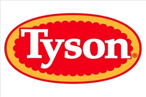 Финансовые результаты Tyson Foods превзошли прогнозы рынка