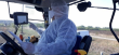 Минсельхоз: какие антикоронавирусные меры введены для предприятий АПК