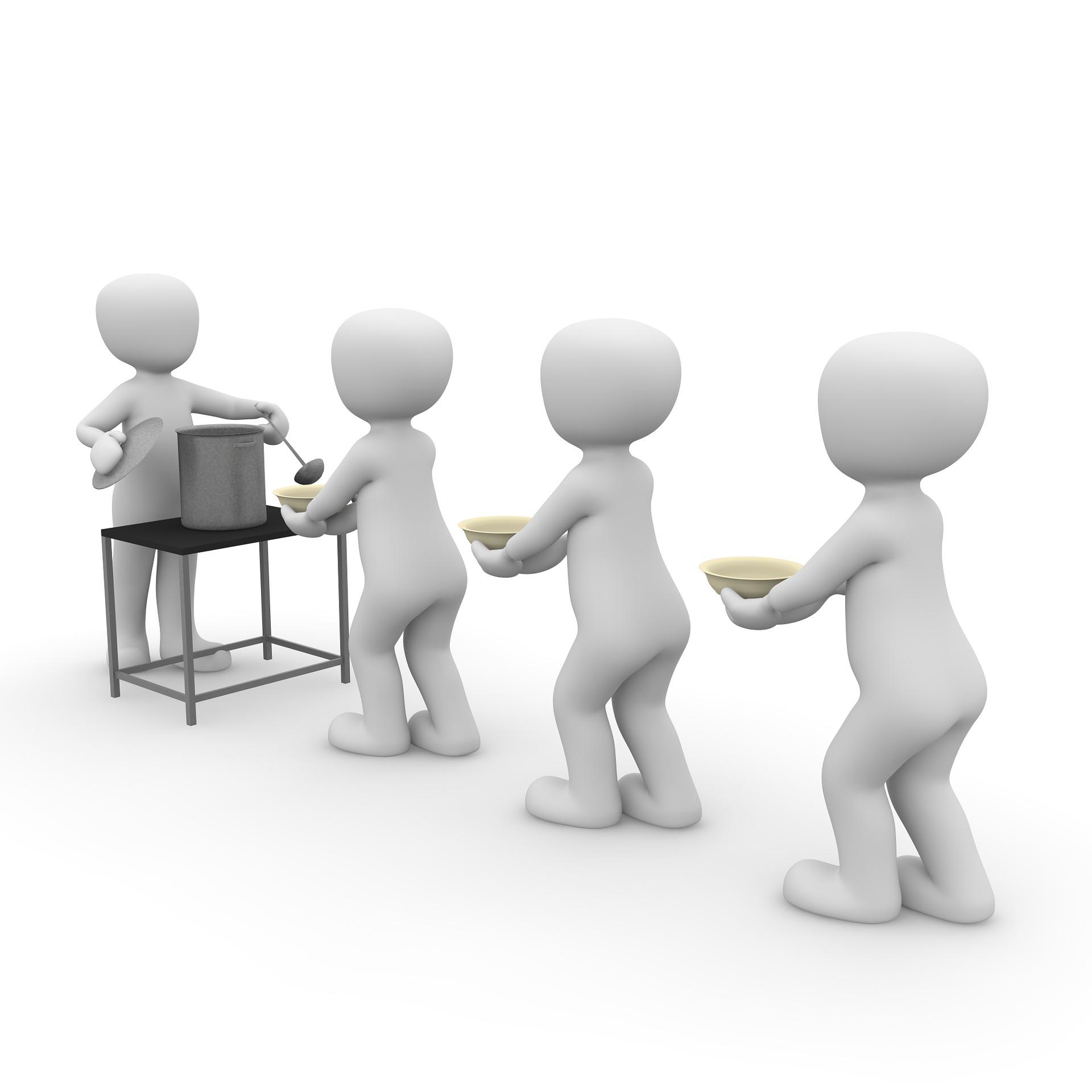 Food Technologist Пищевой технолог