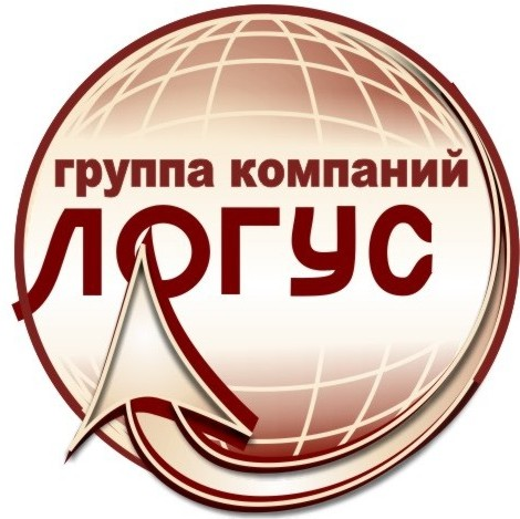 Склад холодильник в Воронеже. Ответственное хранение