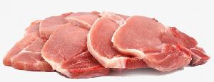 В Украине взлетят цены на свинину: названа дата