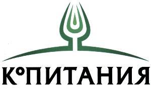 Агрохолдинг «КоПитания» начал строить под Саратовом мясокомбинат за 1,2 млрд руб