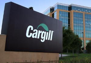 Cargill закрыл комбикормовый завод «Провими-Волосово» в Ленинградской области