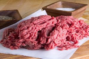Красноярцы могут столкнуться с дефицитом фермерской говядины