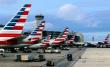 Вероятность попадания АЧС в США через аэропорты близка к 100% — исследование