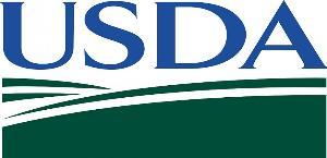 USDA: в 2019 году мировое производство свинины сократится на 4%