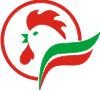 Птицеводческий комплекс, Ак Барс
