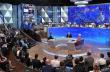 Владимир Путин призвал государство «подставить» плечо фермерам