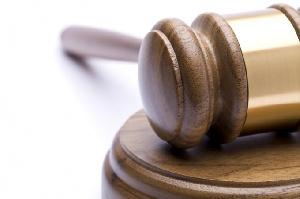 «Уралбройлер» обжалует решение суда о приостановке работы