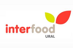 19 - 21 апреля в Екатеринбурге пройдет выставка продуктов питания и оборудования для пищевой промышленности InterFood Ural