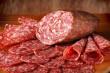 В 2018 году стоимостные объемы поставок российской колбасы в Японию выросли в 15 раз
