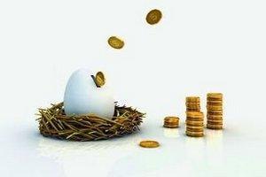 Вологодские депутаты одобрили решение выделить субсидии для пяти птицефабрик