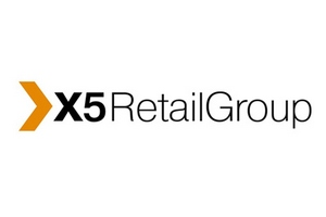 X5 Retail Group опровергла обвинения в манипуляциях со сроком хранения мяса