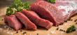 В Вернехдвинском районе открыли производство деликатесов из дичи