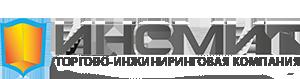 """ООО """"Инсмит"""""""