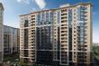 На бывших площадях петербургского мясокомбината «Самсон» построят жилой комплекс «Звезды столиц»
