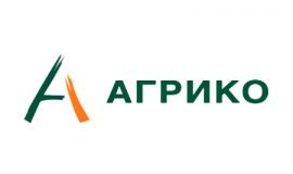 «Агрико» построит на Ставрополье комплекс по воспроизводству и откорму КРС