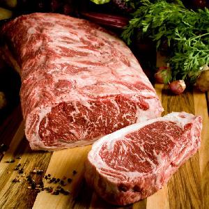 В Смоленской области вновь утилизирована говядина неизвестного происхождения, нелегально ввезенная с территории Республики Беларусь