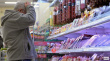 В Минсельхозе не видят оснований для скачкообразного роста цен на продукты
