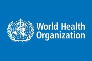 ВОЗ может внести бекон, котлеты и сосиски в список канцерогенов