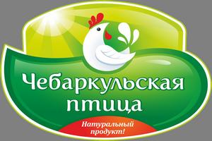 Продукцию «Чебаркульской птицы» запретили ввозить в Казахстан из-за сальмонеллы
