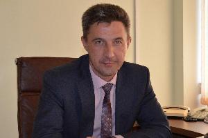 Первый замглавы минисельхоза Ставрополья Алексей Руденко: Россия на старте больших экспортных проектов по баранине